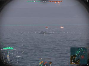 shot-15.07.02_18.06.33-0021