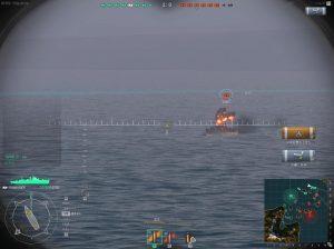 shot-15.07.02_18.07.32-0129