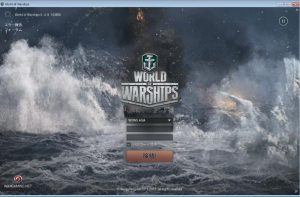 wows5