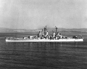 USS_Columbus_(CA-74)