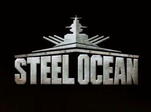 steeloceantitle