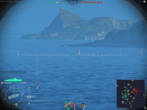 shot-15.07.02_18.20.39-0374