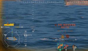 shot-15.07.02_19.45.58-0692