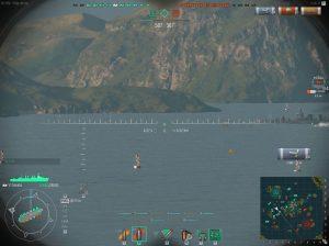 shot-15.08.14_00.29.52-0545
