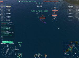 shot-16.01.04_03.10.16-0755