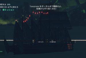 shot-16-10-31_02-06-00-0885
